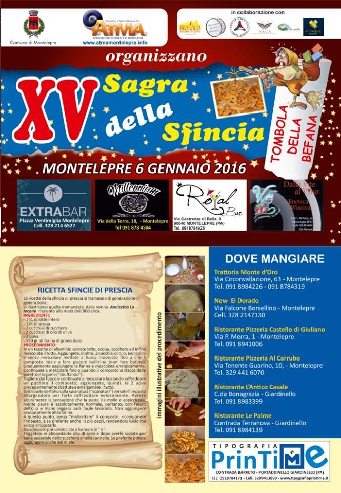 locandina-sagra2016-2