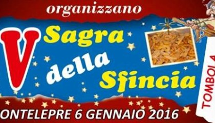 sagra2016