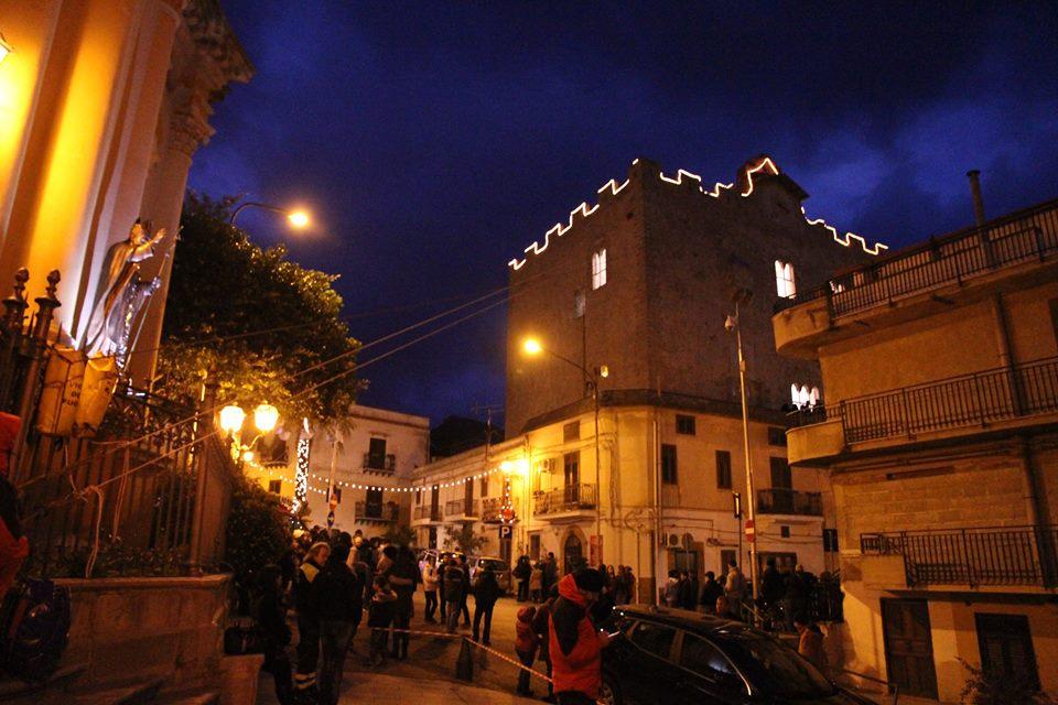 piazza-ventimiglia-torre-sfincia